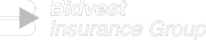 Bidvest Insurance Group Logo