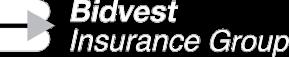 Bidvest Insurance Group Logo