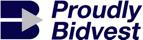 Proudly Bidvest Logo
