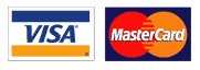 visa-mastercard-logo-6
