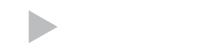 Bidvest Insurance logo with clear background