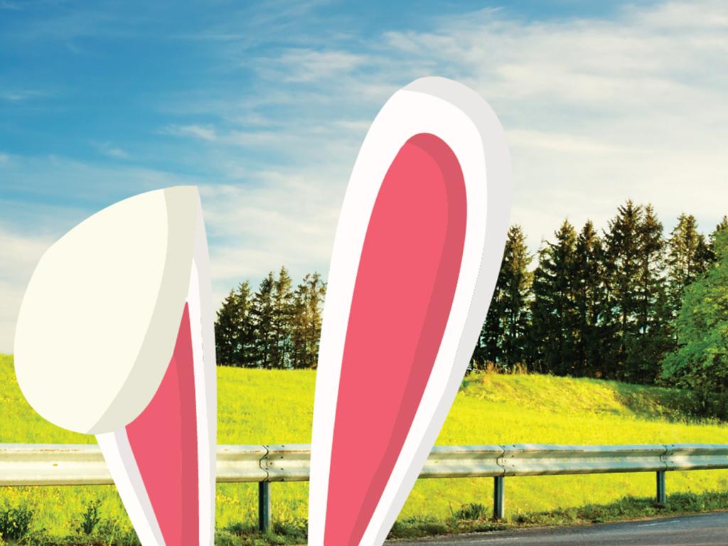 Easter-banner_2